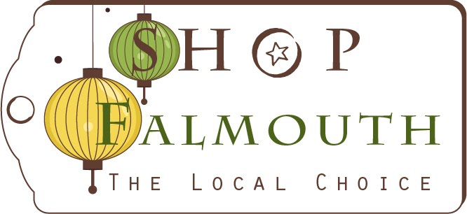 All About Falmouth Maine