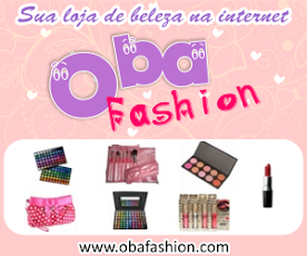 Oba! Fashion