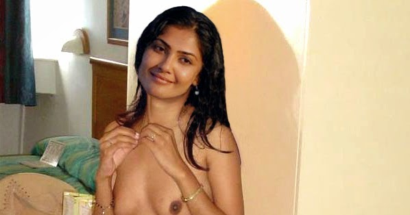 Top indian sex tube