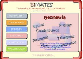 BIMATES