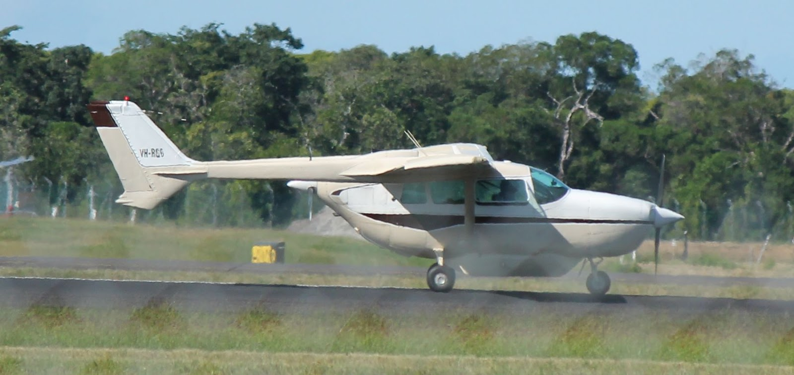Cessna 337 Turbine Conversion Related Keywords & Suggestions