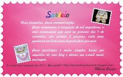 Sorteio