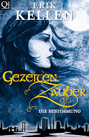 http://4.bp.blogspot.com/-K8IqVJ0Re2k/UX6f8-doYMI/AAAAAAAABvY/aOpailKASg8/s1600/Erik+Kellen-GezeitenZauber.jpg