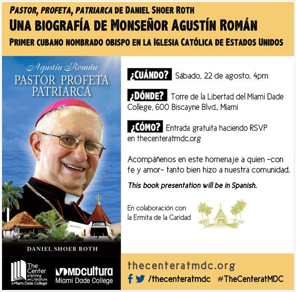 iglesia catolica miami dade: