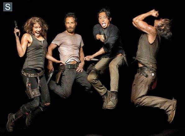 """The Walking Dead 5x04 """"Slabtown"""" Promos, Sneak Peeks y Spoilers WALKING%2BDEAD%2BSEASON%2B5%2BSPOILER%2BPREVIEW%2BBETH%2BEPISODE%2B5%2BSLABTOWN%2BGROUP"""