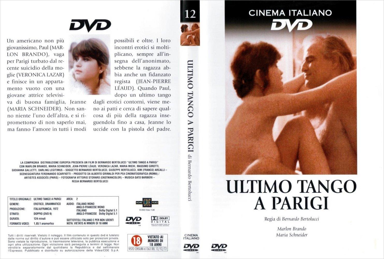 il film più erotico badoo italian