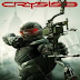 Crysis 3 Free PC Game Download