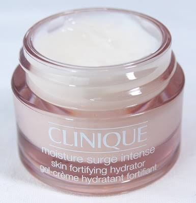 Clinique Moisture Surge Intense Skin Fortifying Hydrator