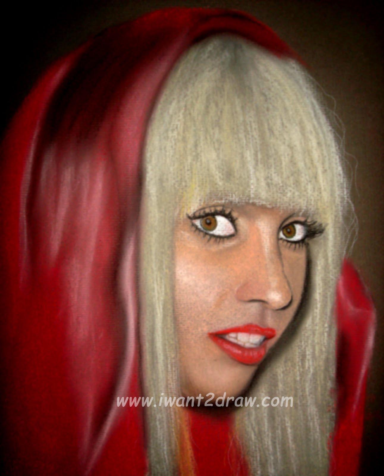 http://4.bp.blogspot.com/-K8O8DerzNb4/TfkjEoYDRXI/AAAAAAAAAnI/rfb-weJ-gNg/s1600/Little+Monster+Lady+Gaga.jpg