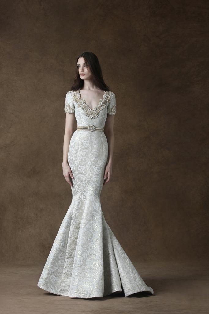 Efeford Weddings Designer Of The Week Andrew Gn