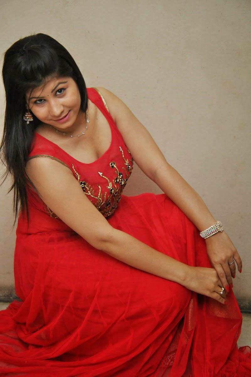 Janisha patel sizzling photos-HQ-Photo-5