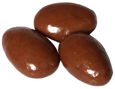 Chocolate-Almonds.JPG