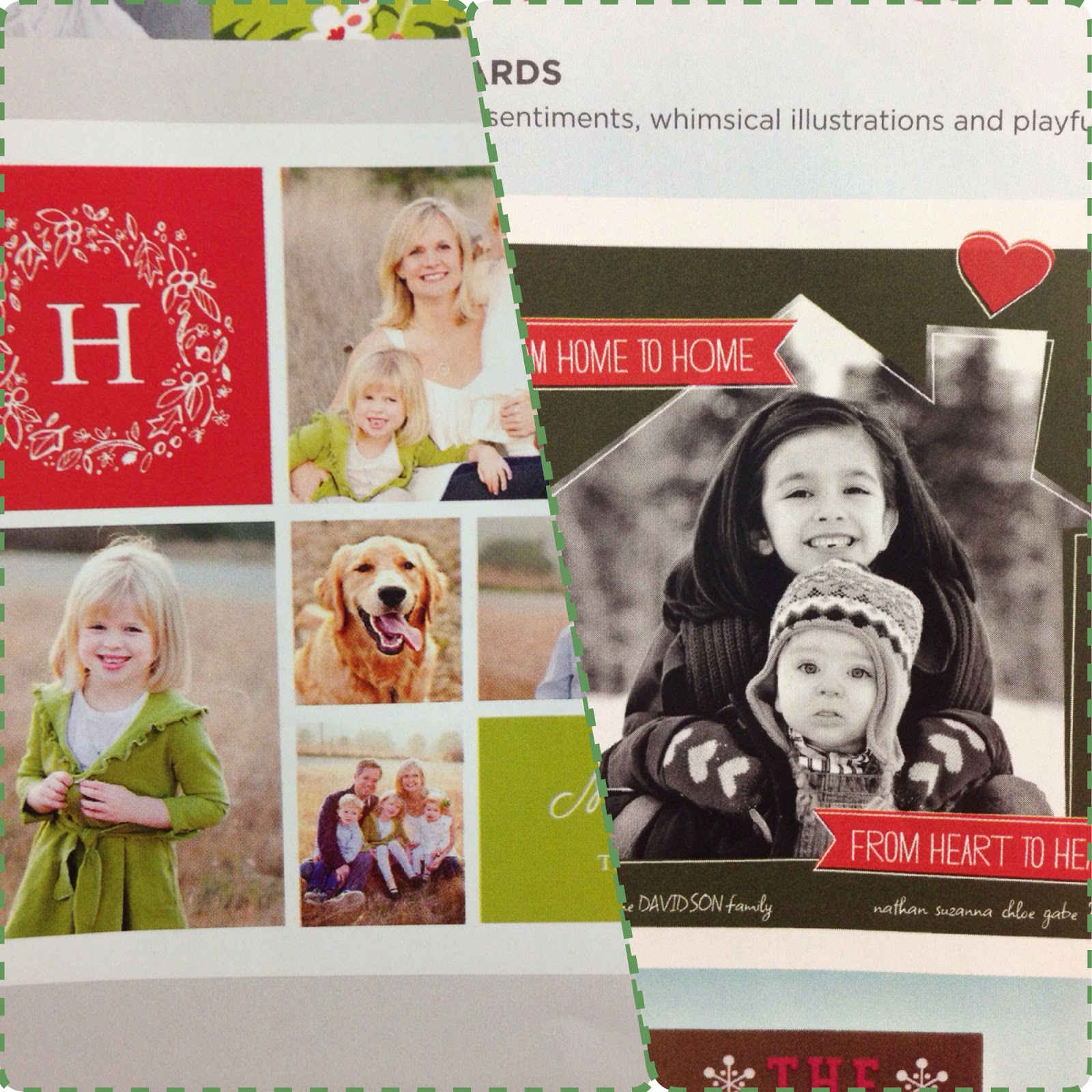 Giveaway: $50 To Shutterfly! - Phoenix Mom Blog