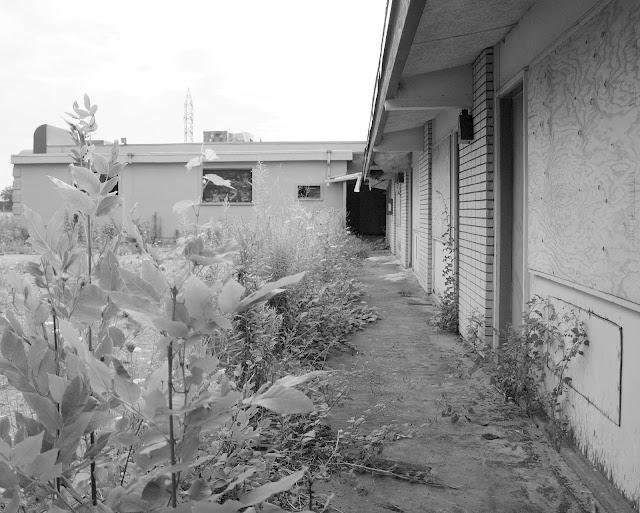 motel pervs