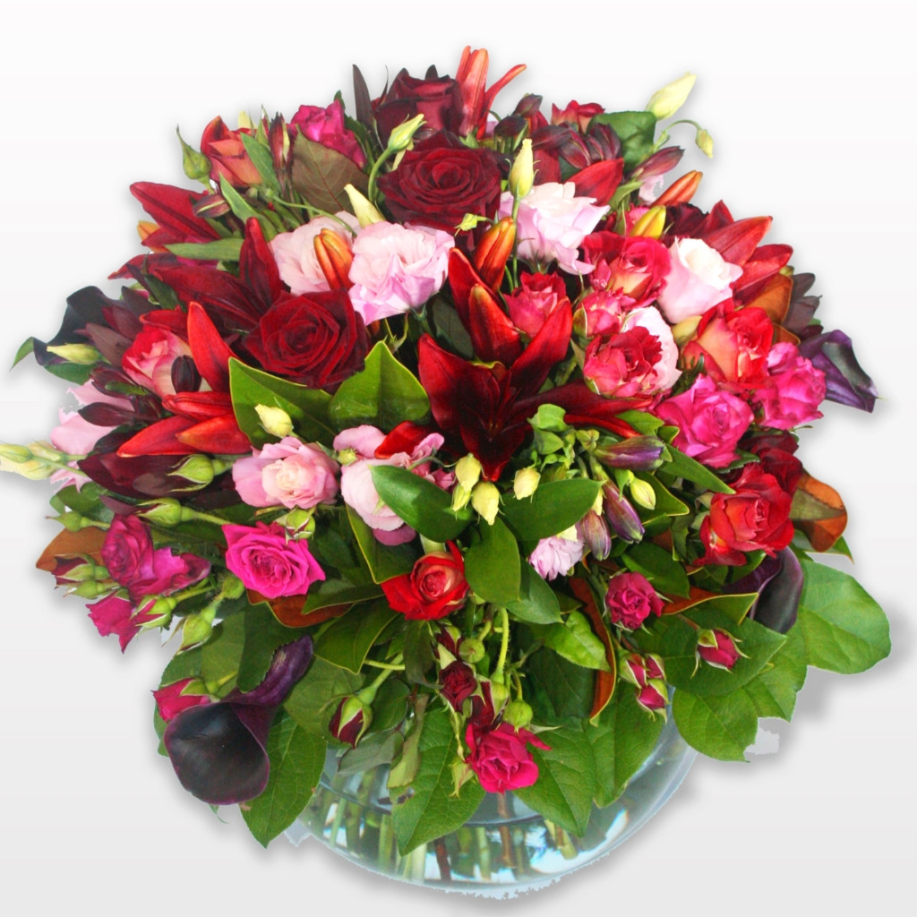 Myflowertree blog with online services no corner of the country with these online flower portals you can now send online flower bouquets to your loved ones living in any corner of the city izmirmasajfo