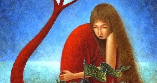 Poesia infantil i juvenil cantos de sirena poesia des de for Piscina 02 manuel becerra
