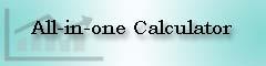 Fibonacci_PivotPoint_Camarilla