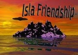Isla Friendship