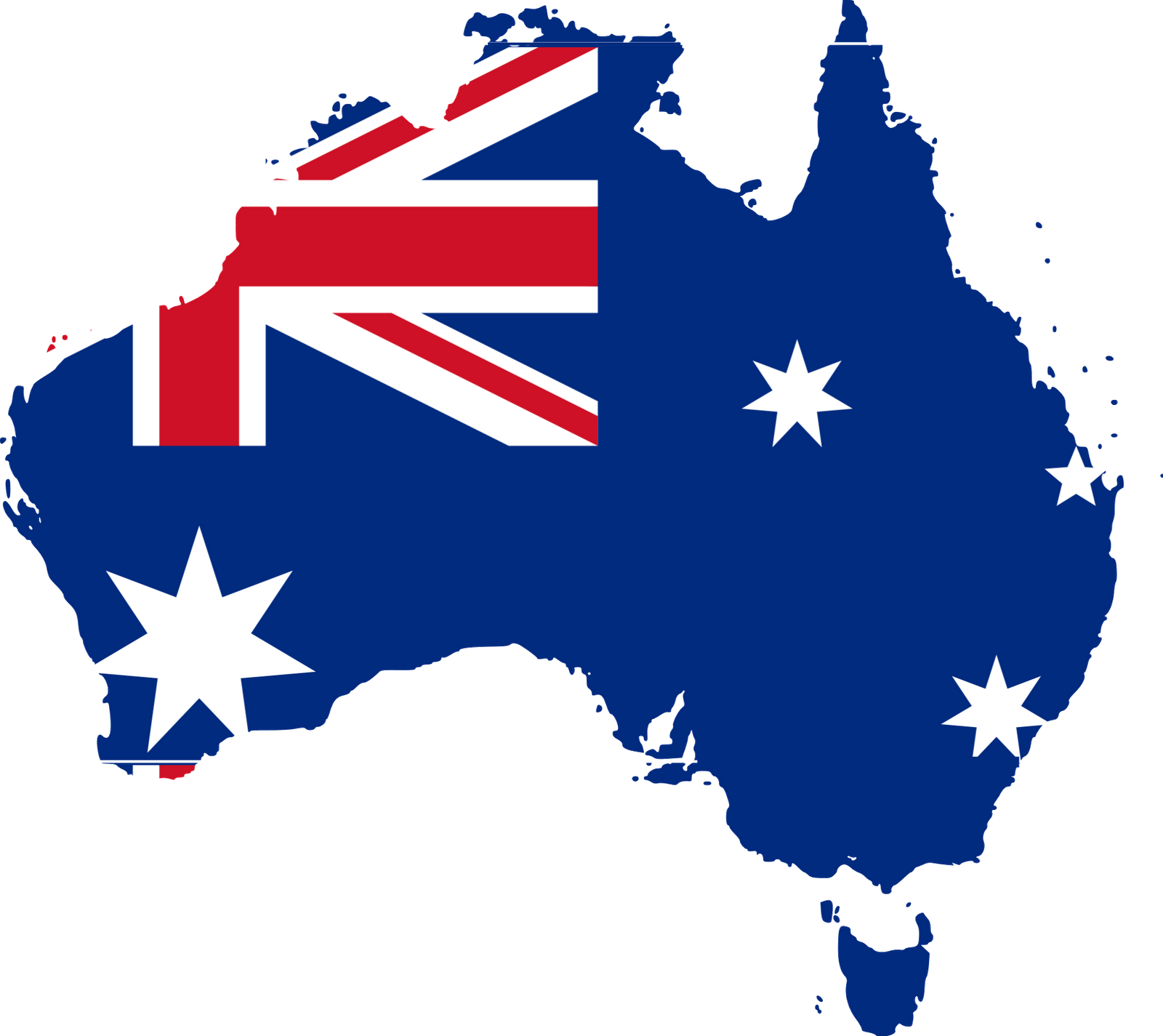 how to win at dropshipping australia