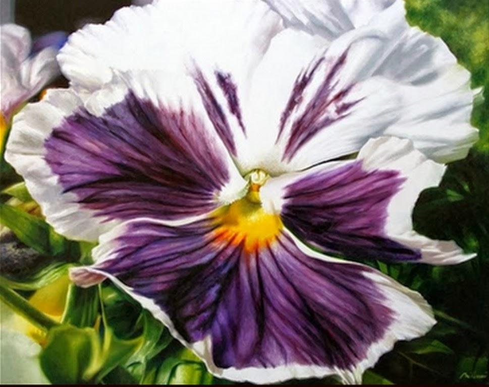 cuadro-de-flores-pintados-al-oleo
