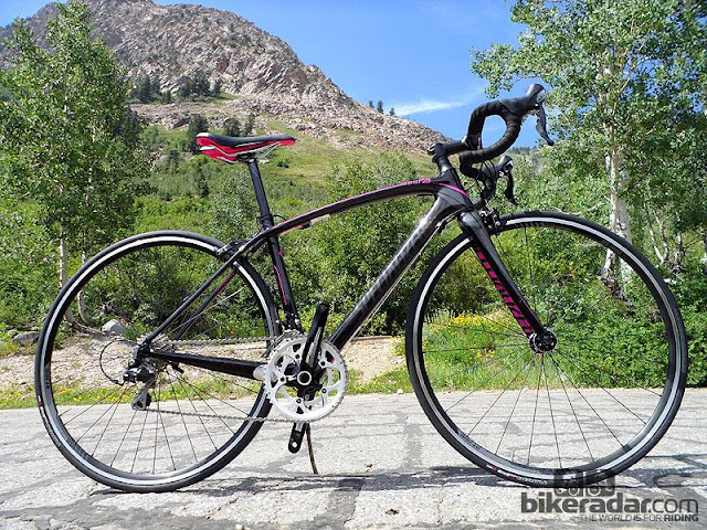 Specialized-Amira-Sport
