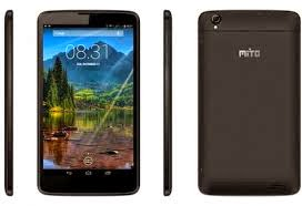 New Mito T777, Tablet Quad Core 7 Inchi Hadirkan Kamera Putar 8 MP