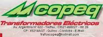 Coopeq