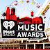 iHeartRadio Music Awards 2014 | Vencedores e Apresentações