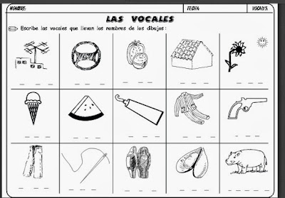http://familiaycole.files.wordpress.com/2013/09/metodo-lectoescritura.pdf