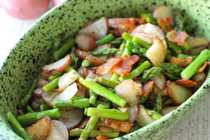 Side Dishes for Your Thanksgiving Day Feast
