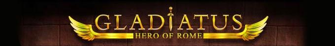 Ücretsiz Gladiatus Hilesi 2014 Güncel