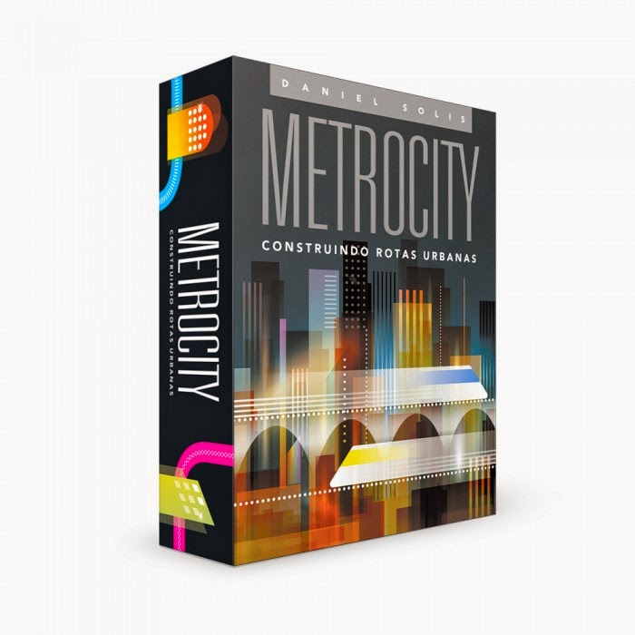 http://funboxjogos.com/metrocity#.VIXDoIcQciZ