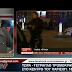 ΒΙΝΤΕΟ:ΜΑΚΕΛΕΙΟ ΣΤΟ ΠΑΡΙΣΙ!!! ΠΑΡΕΜΒΑΣΗ Ν. ΑΡΓΥΡΙΟΥ ΣΤΟ ΜΑΚΕΛΕΙΟ !!! Όλη η ανάλυση των αιτίων του τετραπλού τρομοκρατικού χτυπήματος από τον Στέφανο Χίο στο ΜΑΚΕΛΕΙΟ!!!!