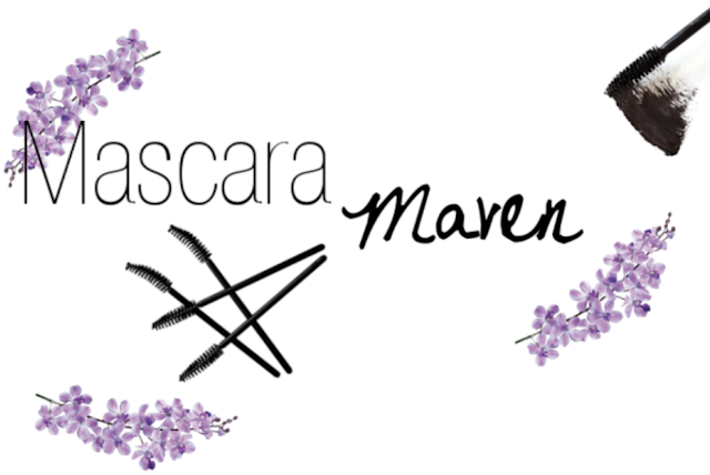 mascara review