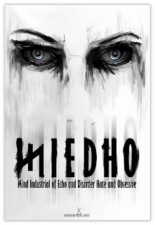 MIEDHO