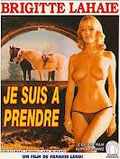 Sobresaliente en lujuria (1978)