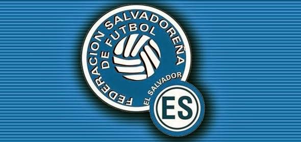 Selección Nacional de Fútbol