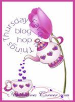 http://www.over50feeling40.com/2015/04/what-i-matter-is-notplus-thursday-blog.html?utm_source=feedburner&utm_medium=feed&utm_campaign=Feed%3A+blogspot%2FRyQKV+%28over50feeling40%29