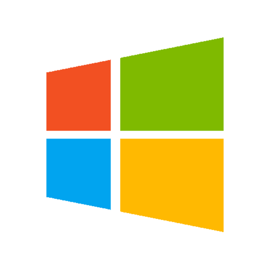 Windows 8 Permanent Activator For Windows 8 And Windows Server 2012