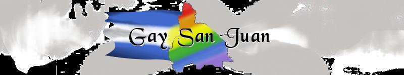 Gay San Juan Argentina