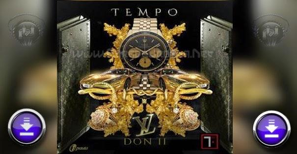 DESCARGAR / BAJAR – Tempo – LV Don II