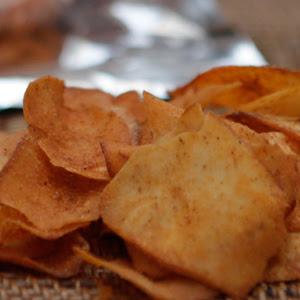 Peluang Usaha Makanan dengan Modal Kecil