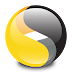 Symantec System Recovery 2013 Multilanguage Free Download