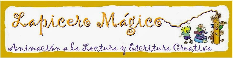 http://lapiceromagico.blogspot.com.es/2011/02/recursos-para-el-dia-de-andalucia.html