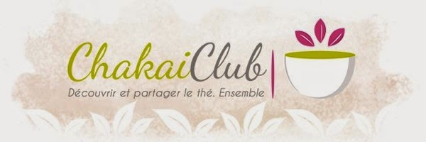 https://www.chakaiclub.fr/