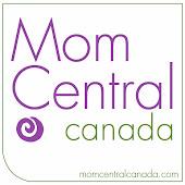 Mom Central Canada