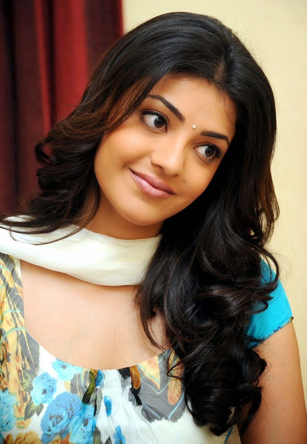 Wallpaper download kajal agarwal - Image Wallpapers