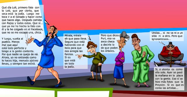 http://4.bp.blogspot.com/-K8l1OMXD_yo/ULyoEwDVBPI/AAAAAAAAAiQ/15KeFoVLYWk/s640/la+alcaldesa...+la+alcaldesa....png