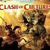 Clash of Cultures : le prime immagini