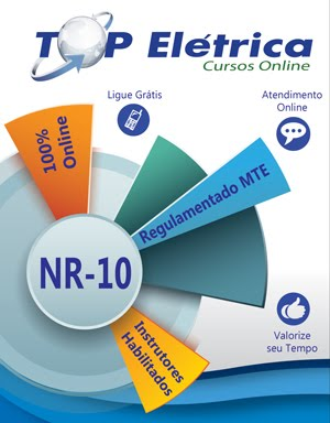 www.topeletrica.com.br
